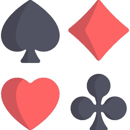 kktc poker siteleri
